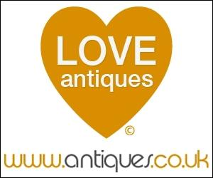Free Online Antique Price Guide and appraisals