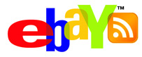 We now import XML feeds from Ebay!