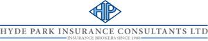 Hyde Park Insurance