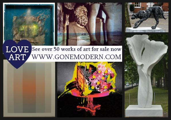 GoneModern.com
