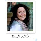 Trudi Wild