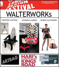 Walterworks