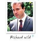 Richard Wild