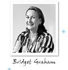 Bridget Graham