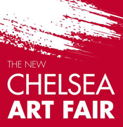 Chelsea Art Fair