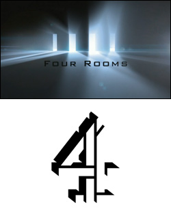 Channel 4 - Four Rooms